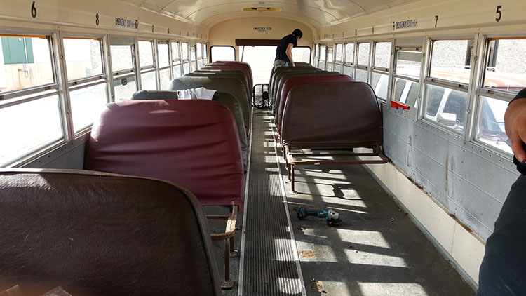 2_school-bus-converted-into-tiny-home