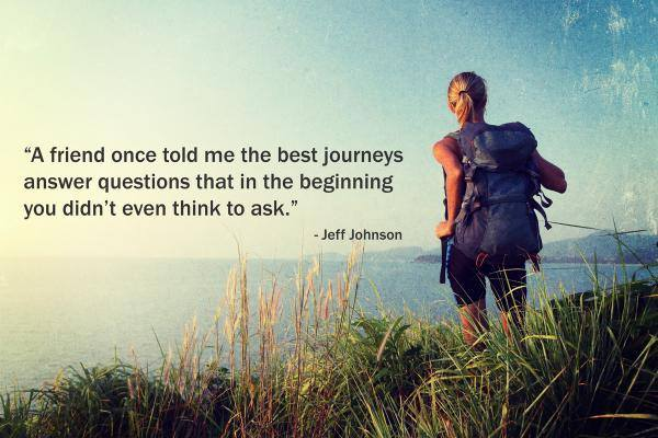 5_travel-quotes-that-you-need-in-your-life-right-now