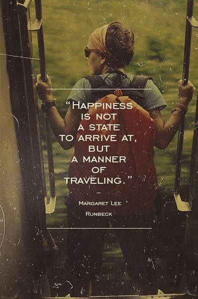 8_travel-quotes-that-you-need-in-your-life-right-now