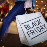 This outdoor retailer is donating 100% of its Black Friday sales to grassroots environmental groups