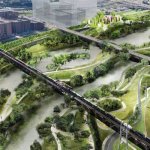 America is getting an urban nature area 10 times bigger than Central Park