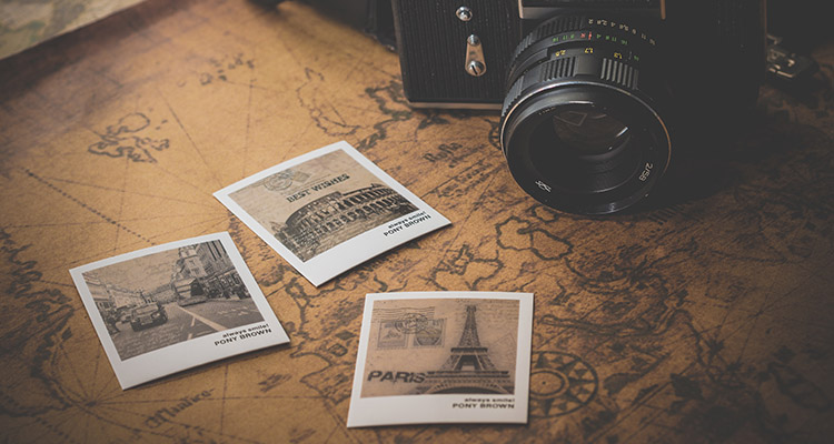 what-to-include-on-your-travel-blog