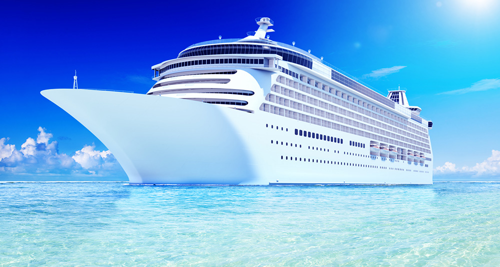 This-badass-boss-just-gave-his-800-employees-a-week-off-and-a-free-cruise-