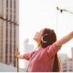 Neuroscientists say listening to this song will reduce your anxiety by 65%