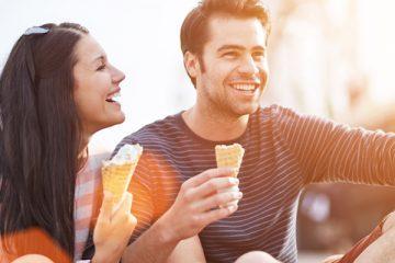 matchmaking service