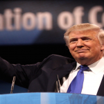 Donald Trump is about to be the next President of the U.S. This is what we should learn from it.