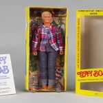 The story of Gay Bob, the controversial 1970s doll that would be just plain offensive today