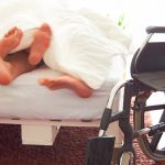 Germany wants their disabled citizens to get laid and they'll cover the cost