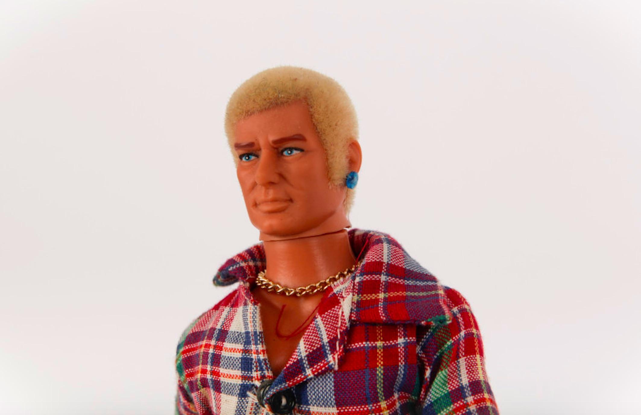 Gay Bob 35