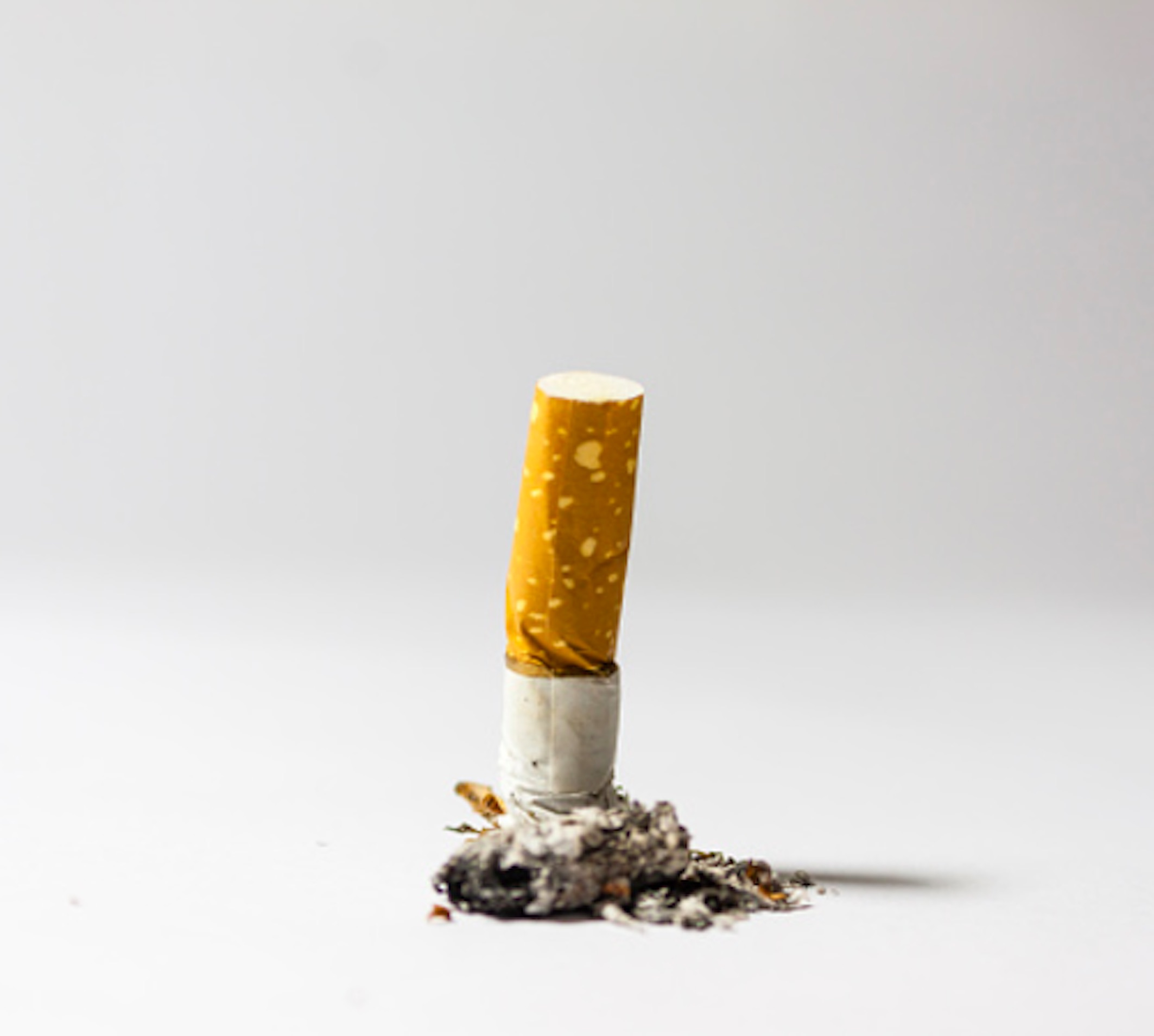 plan on smoking Uk to ban smoking in cars with kids (february 14, 2014) - a lesson plan with audio britain will soon ban smoking in cars with children britain's government wants to reduce the harm cigarette smoke does to children.