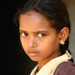 WOMEN OWN MEN IN DOWRY ADS ACROSS INDIA