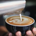 When a latte is no longer just a latte