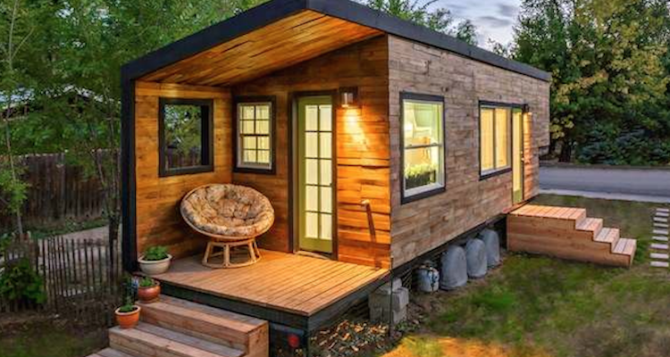 Peachy Tiny House Plans You Can Download For Free Largest Home Design Picture Inspirations Pitcheantrous