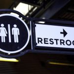 "What is the transgender ""bathroom bill"" controversy really all about?"