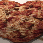 New 3D technology prints out pizza in any shape imaginable