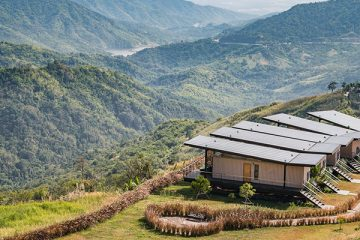 Shipping container homes- 5 things to consider before owning one