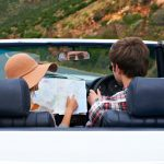 Road trip rules: 5 unwritten rules of the road