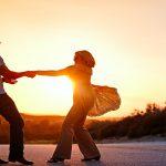 Best road trip songs: 10 songs from American musicians