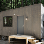 Tiny house rental startup Getaway receives $15 million in funding