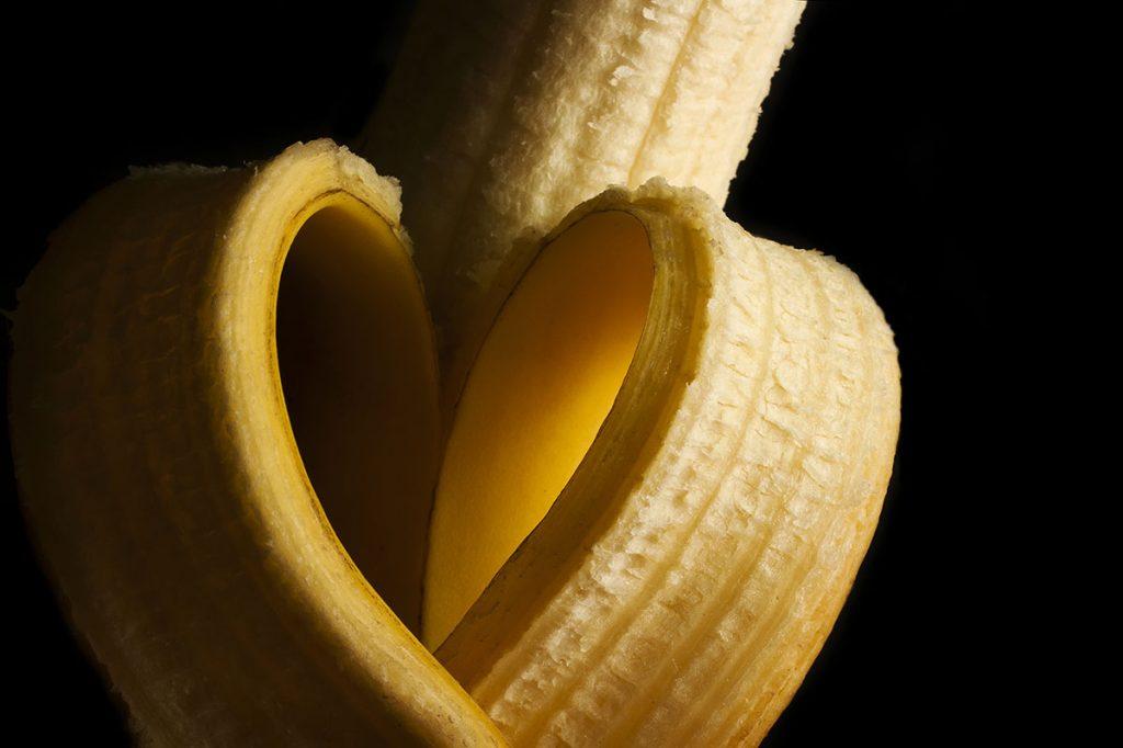 Banana-Peels_Plastic