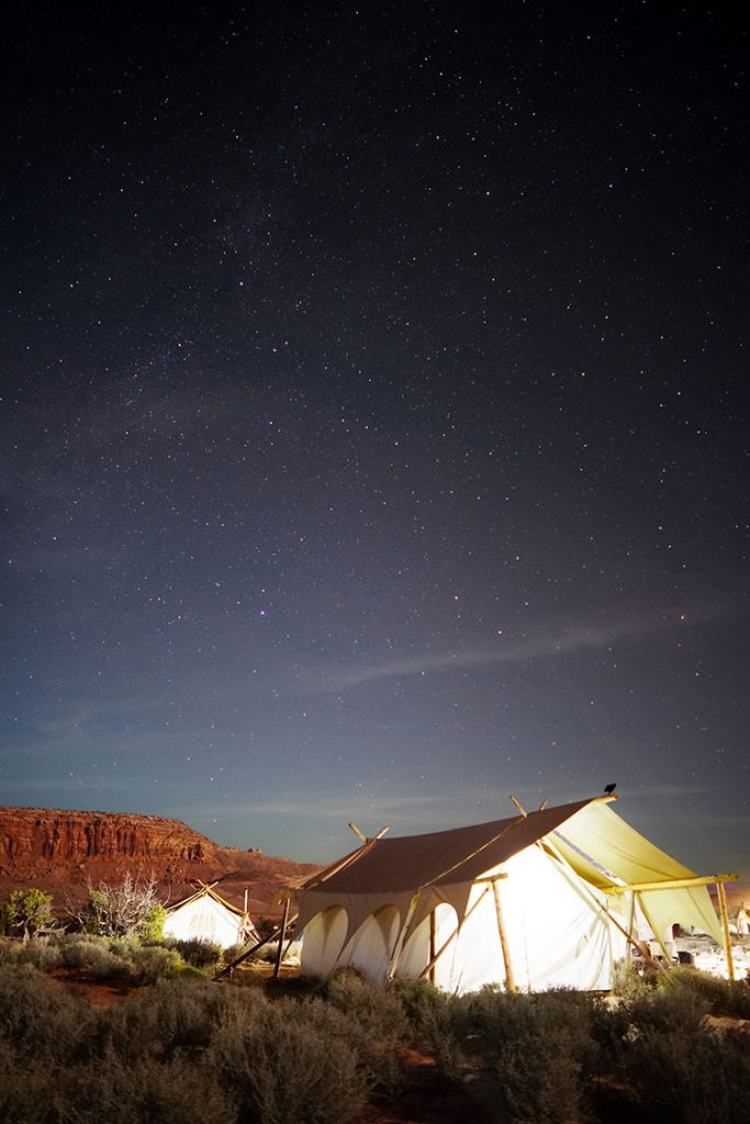 Camping Tent_1