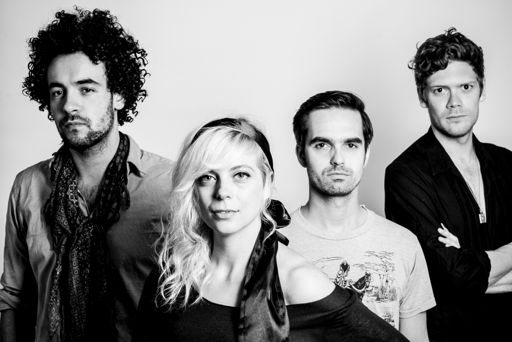 hands-and-teeth-toronto-indie-band-008-1