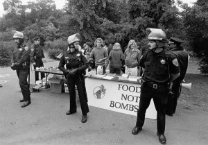Food Not Bombs_The_Plaid Zebra