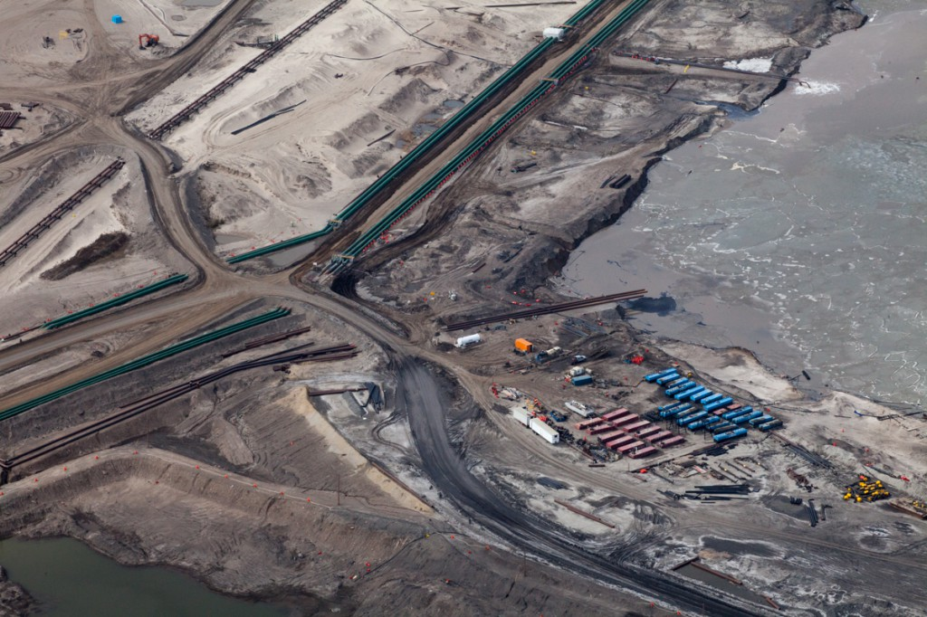 Northern_Gateway_Pipeline_31