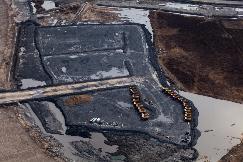 Northern_Gateway_Pipeline_41