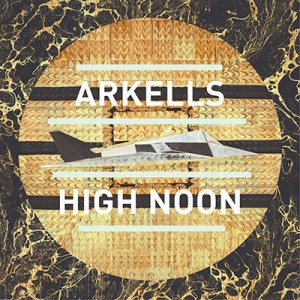 Arkells' High Noon