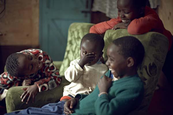 11_Kenya's Mau Mau