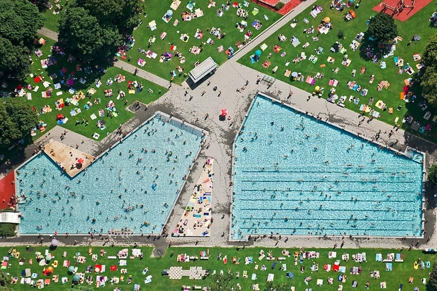 5_Aerial Photos