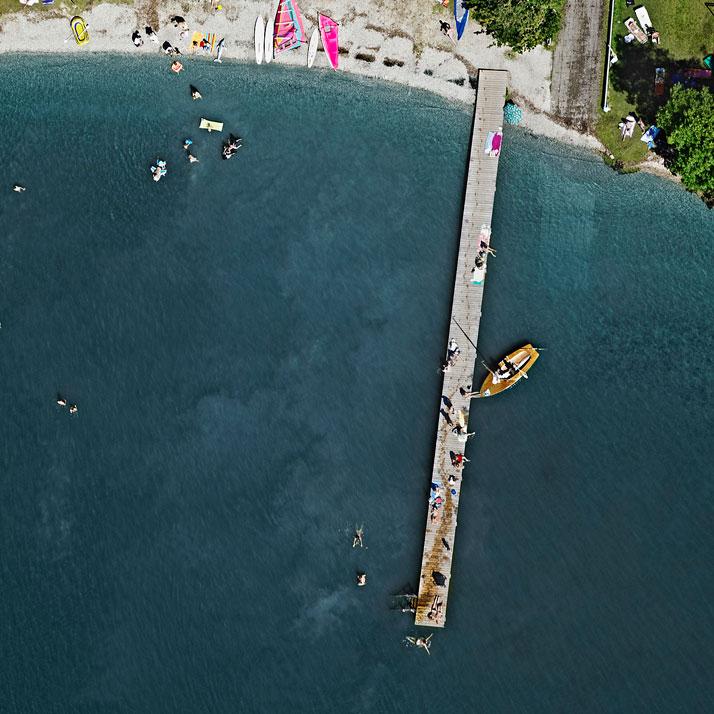 7_Aerial Photos