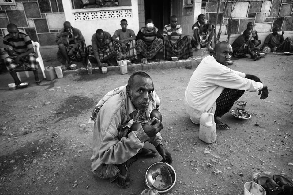 Africans with Mental Illness_3