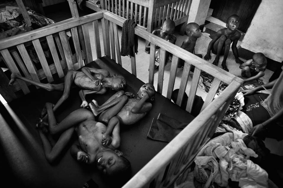 Africans with Mental Illness_4