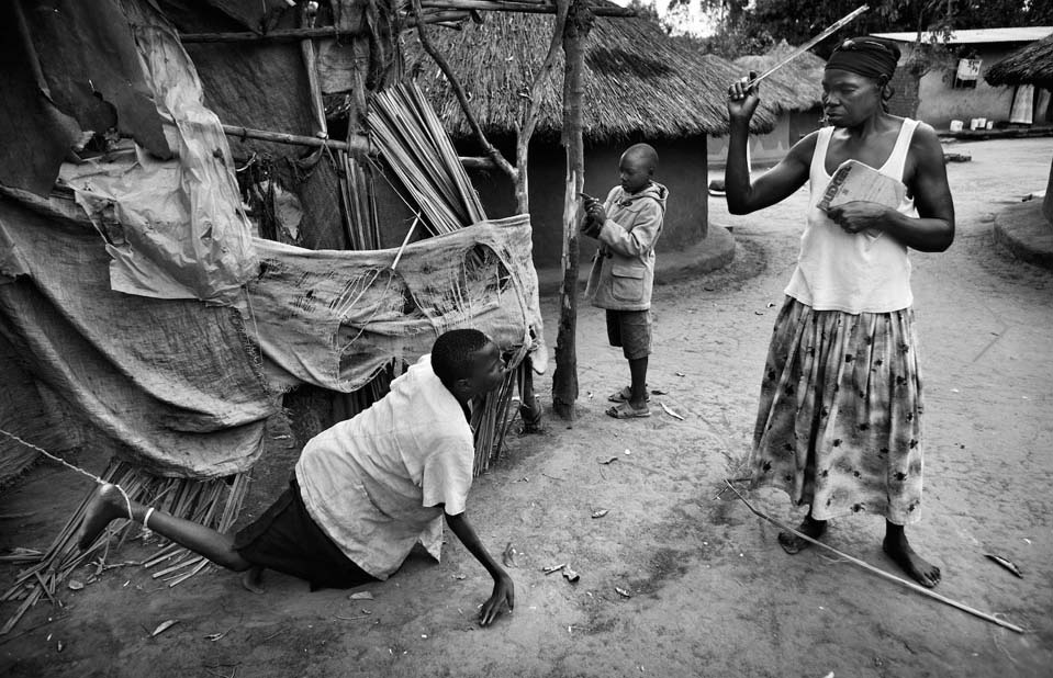 Africans with Mental Illness_5