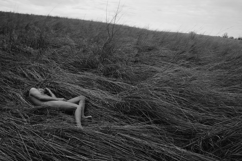 Bare Skin And The Wilderness_3