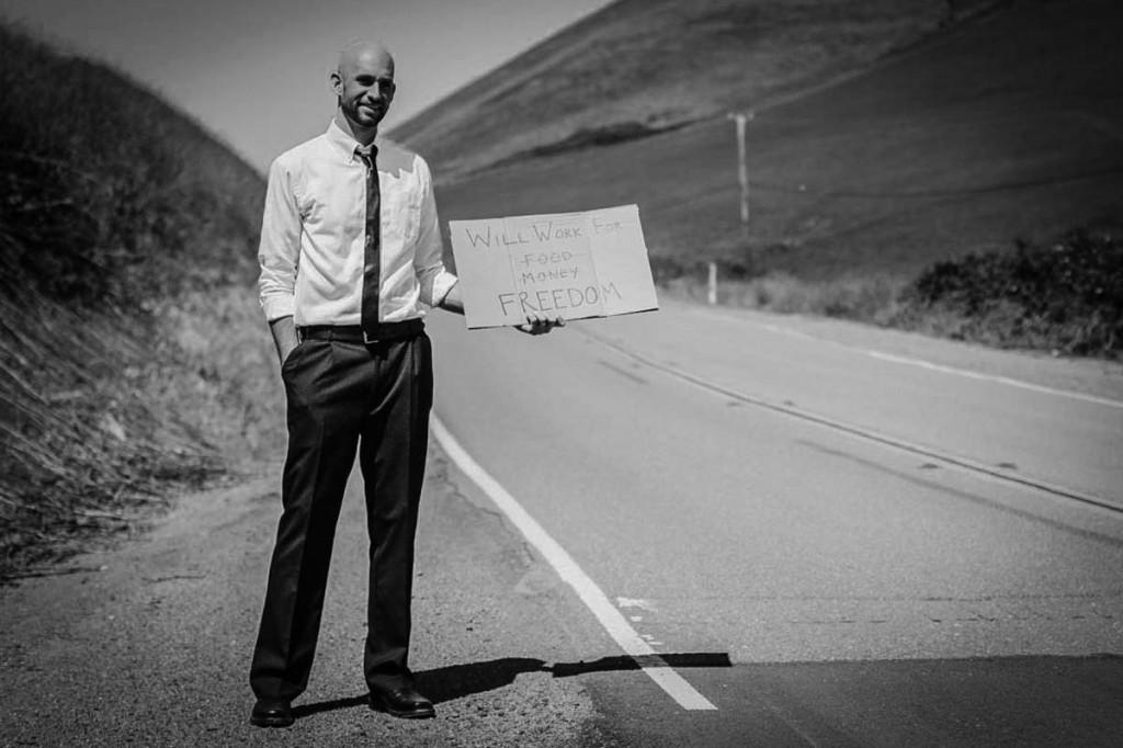 Side Hustle Nation_Nick_Loper