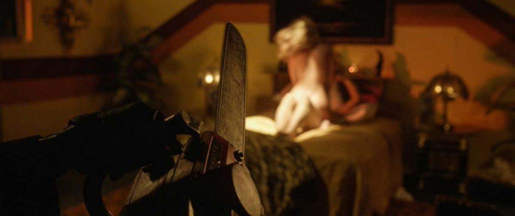 tiff-filmmakers-used-underwear3