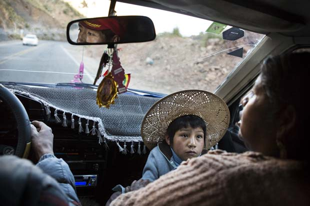 Child-Miners-of-Bolivia