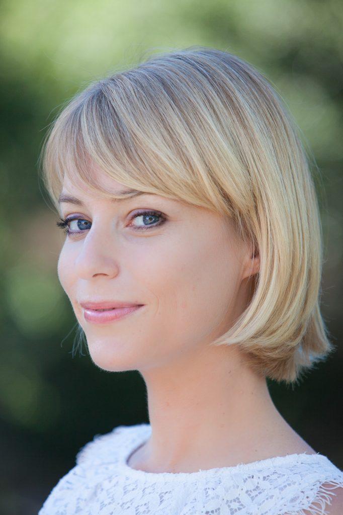 marianne-cantwell-headshot-2