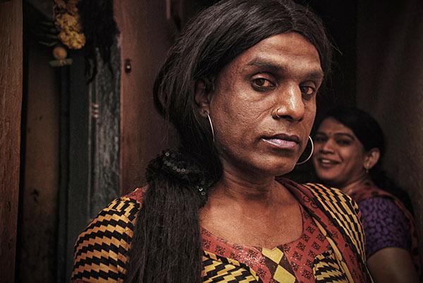 11_india-transgender-struggle