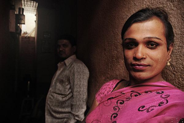 14_india-transgender-struggle