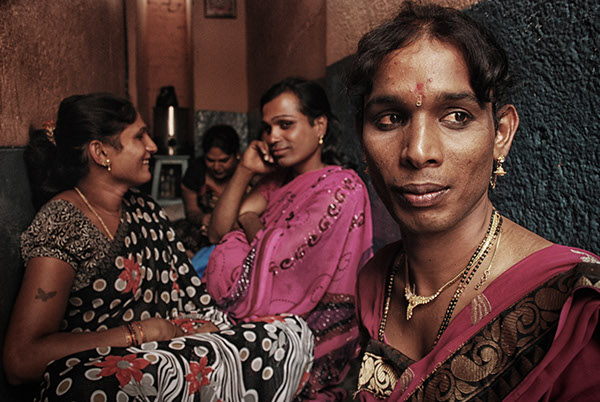 15_India Officially Recognizes The Third Gender