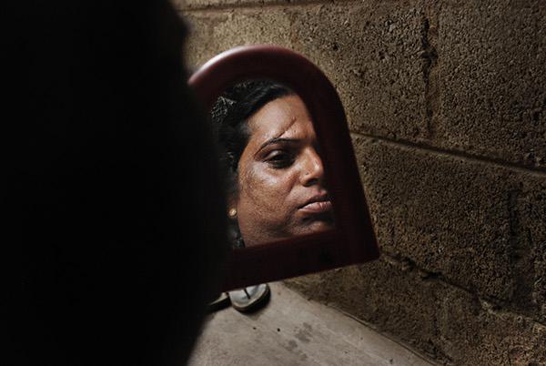 1_india-transgender-struggle