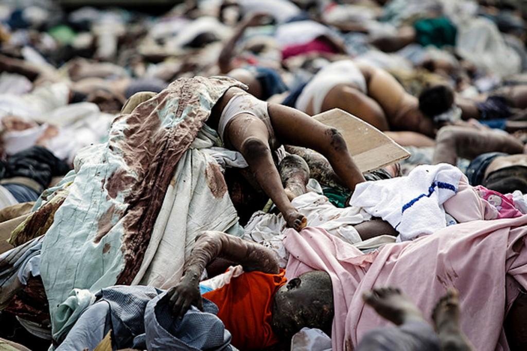 2_Graphic Content Haiti