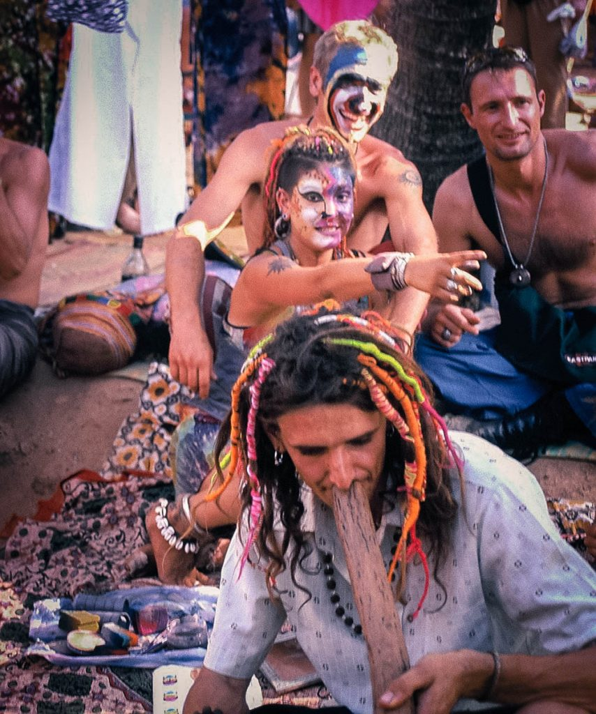 2_Hippie Died When Narco-Capitalism