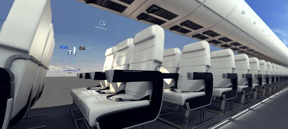 2_Windowless Plane