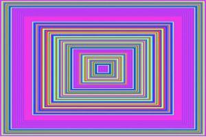 3_Neil Harbisson Sound of Colour
