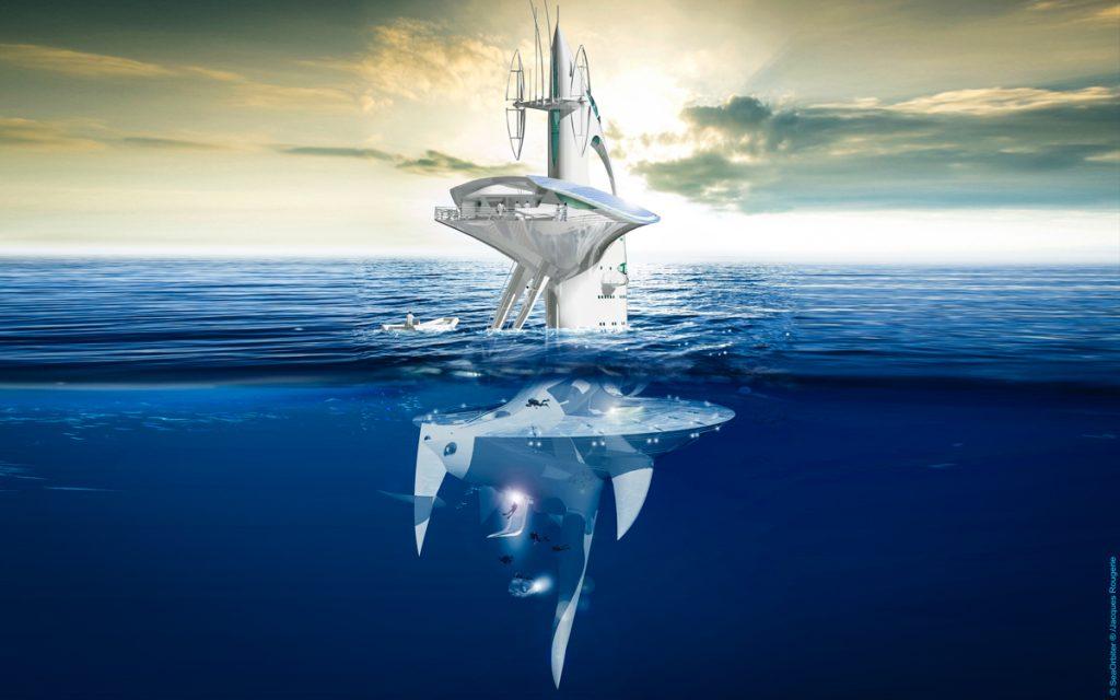 3_Sea Orbiterjpg